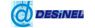DESINEL - Informática e Serviços