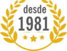 Desde 1981